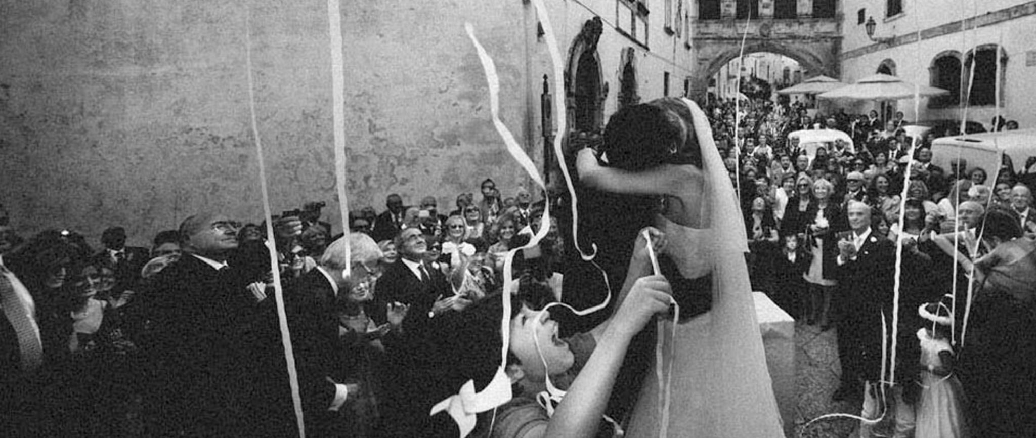 Post production – Wedding book