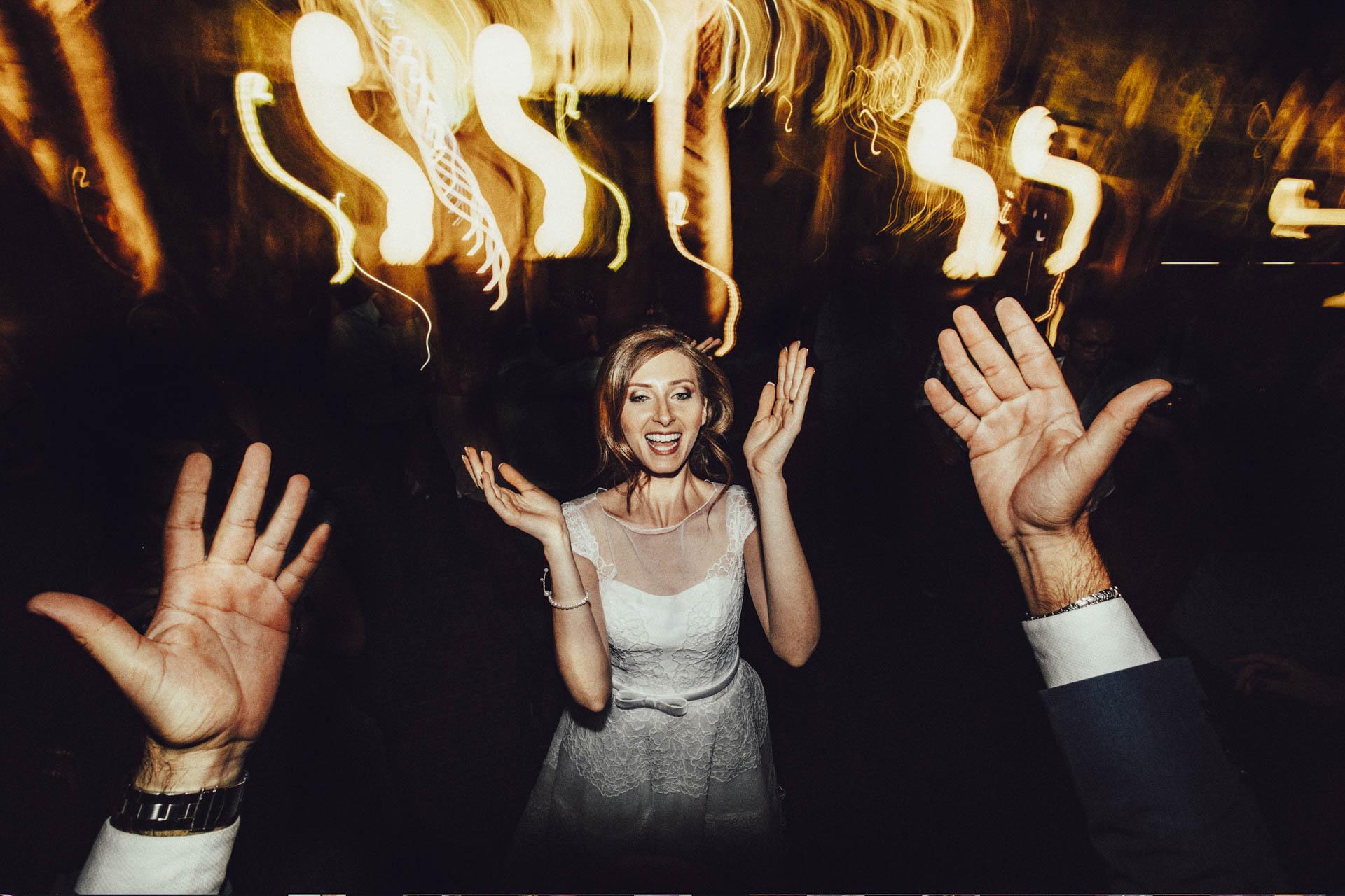 4 segreti per un wedding perfetto