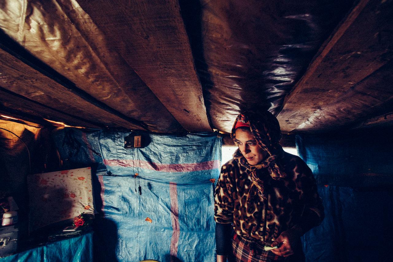 """Amazigh, gli uomini liberi, preferiscono questo termine a """"berberi"""", derivante dall'arabo e coniato come epiteto per definirli """"barbari"""", rozzi, ignoranti."""