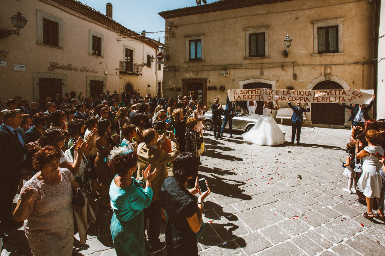 Catching A Moment Photography, wedding, Alessandra & Feliciano, Michel Abriola photographer