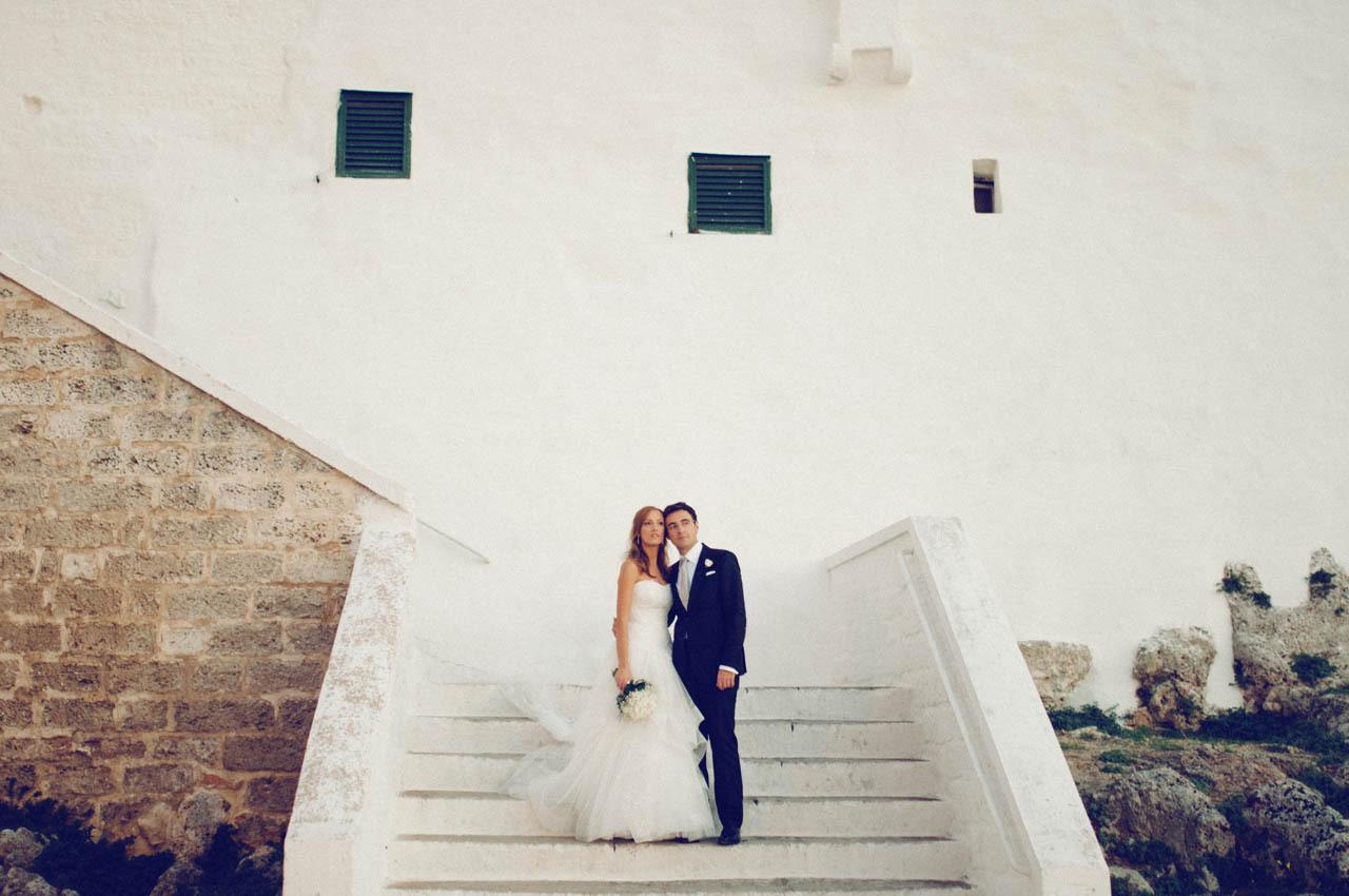 Paola & Italo