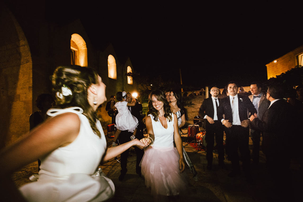 Catching A Moment Photography, Michele Abriola Photographer, wedding, Stefano e Irene
