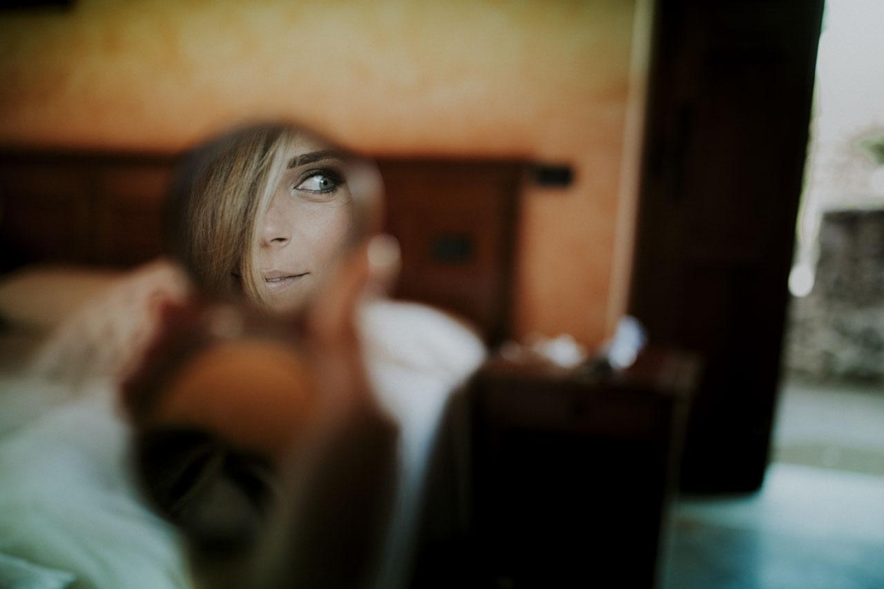 Michele Abriola photographer